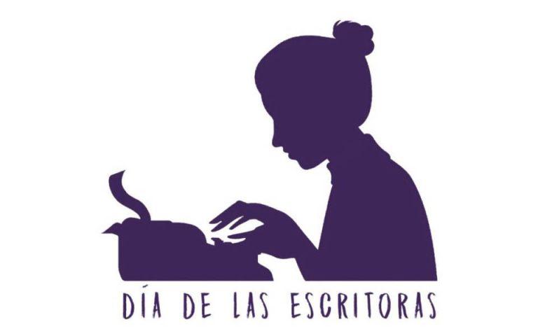 Lee más sobre el artículo Recomendaciones del Día de las Escritoras