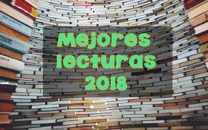 Lee más sobre el artículo Mejores lecturas 2018
